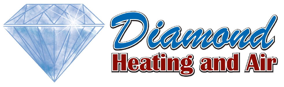 Air Conditioning Service In Roseville Ca