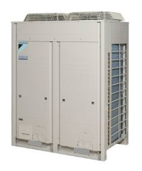 REYQ288PBYD Daikin VRV Condenser Unit 24 TON 460V Heat recovery cool and heat split system
