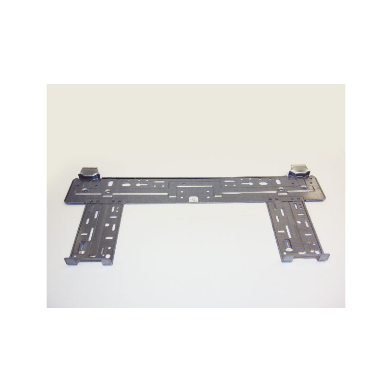 GREE 01252008 - Wall Mounting Frame