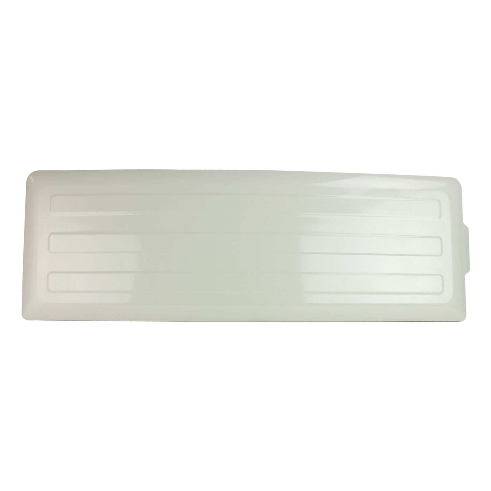 GREE 01253443 - Top Cover Plate