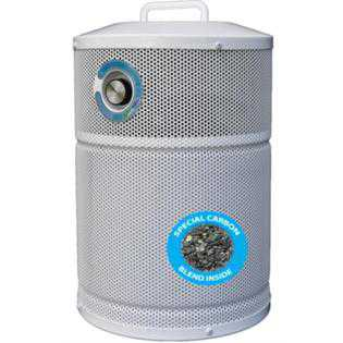 AllerAir Aller Air ATAST1022210 Airtube Vocarb ( Airmed 1 Vocarb) Air Purifier