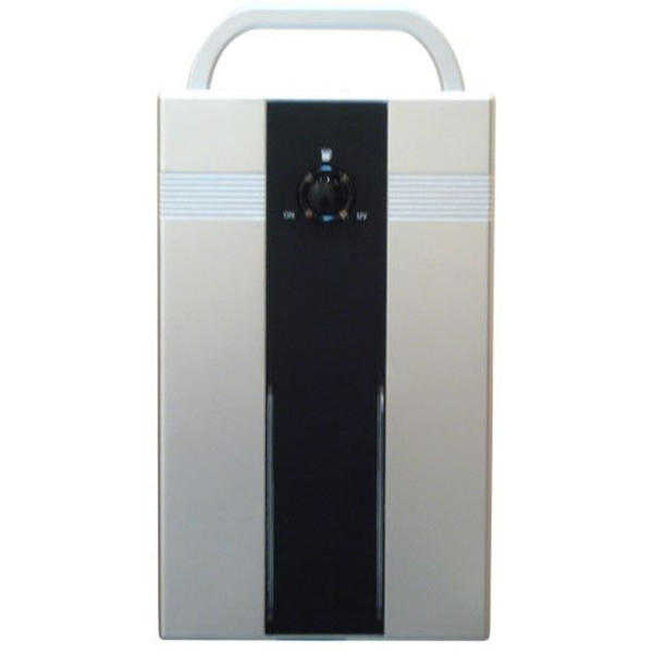 SPT SD-350Ti Mini Thermo-Electric Dehumidifier with UV + TiO2