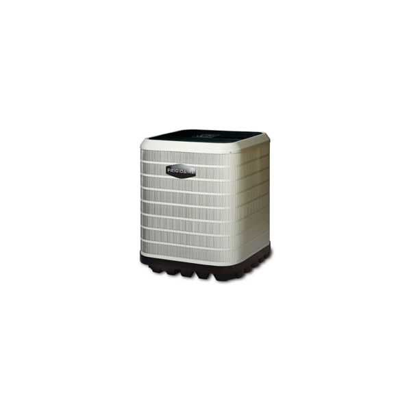 Nordyne - 921084F - Frigidaire FS4BD-042KB 13 Seer High Efficiency Condenser Unit 42K R410A