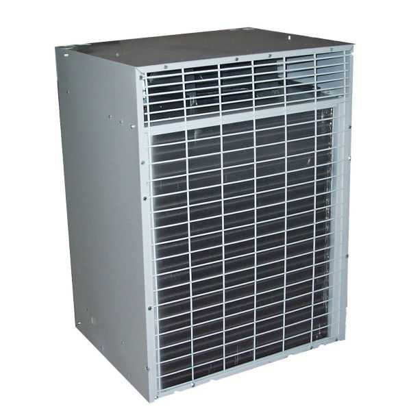 First Company - 75GA3012B - 30WCXA12-BB 2.5 Ton Split Condensing Unit R410A Through-the-Wall