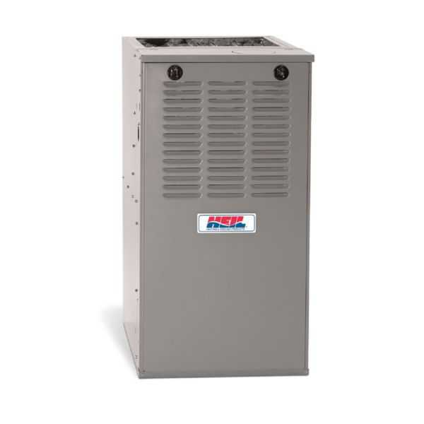 Heil - N8MSN0451412A - 80% Single Stage Heating Gas Furnace