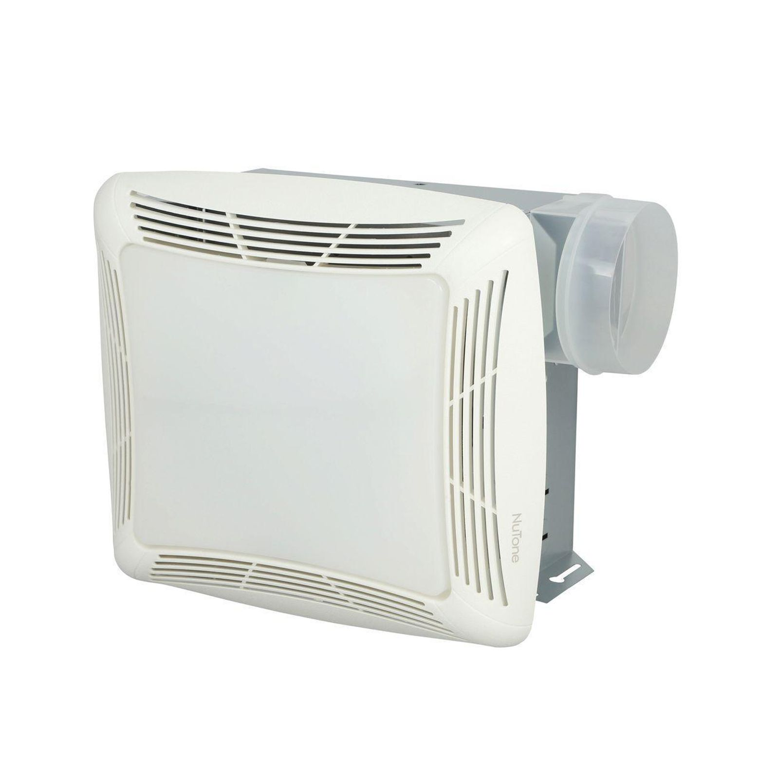 NuTone 763RL769RLA - Broan  - Exhaust Fan Housing for 763RLNB, 769RFBT, 769RLB, Finish Trim Kits
