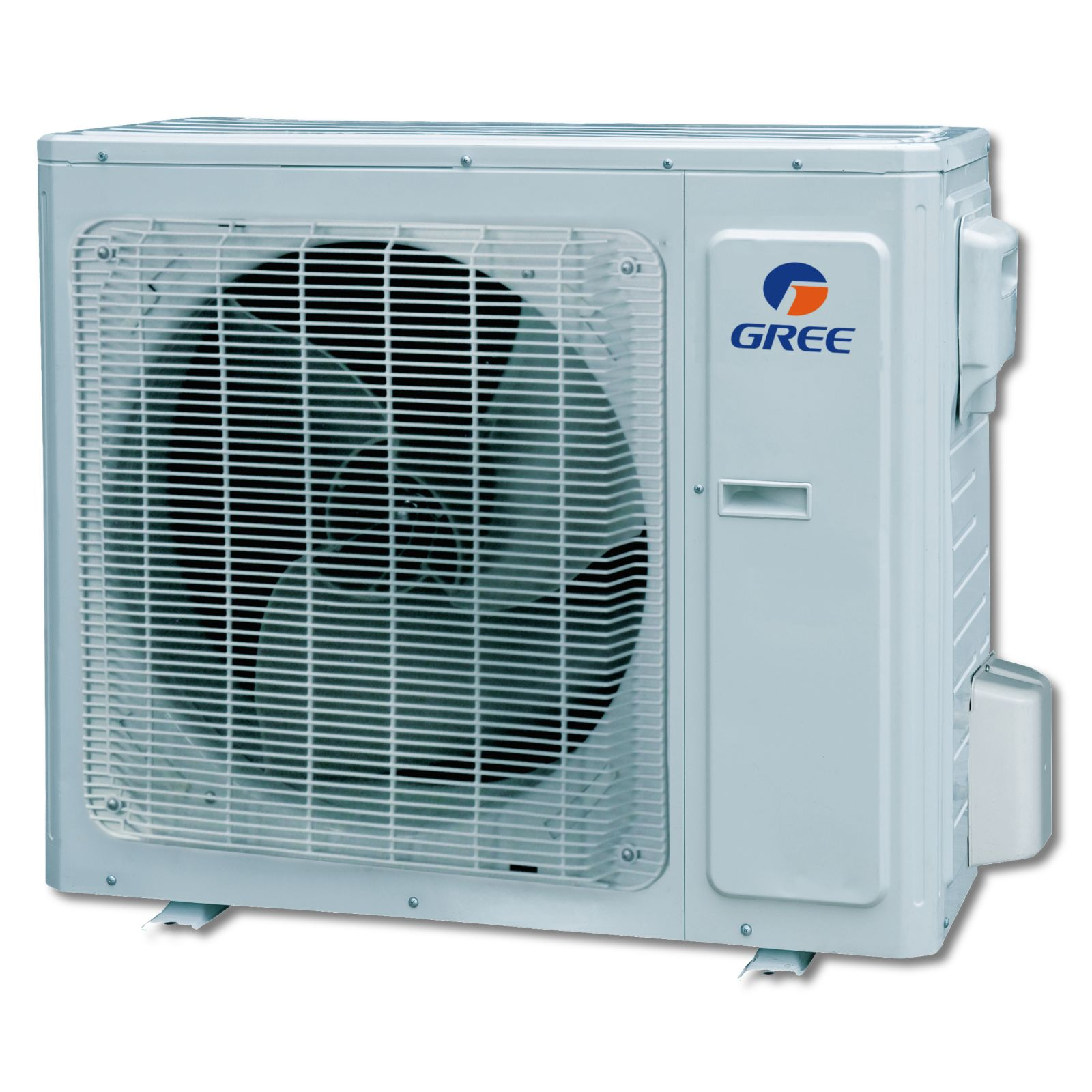 GREE UMAT30HP230V1AO - U-Match 30,000 BTU/h, 16 SEER  Inverter Heat Pump Condensing Unit, 208-230 Volt, 60 Hz