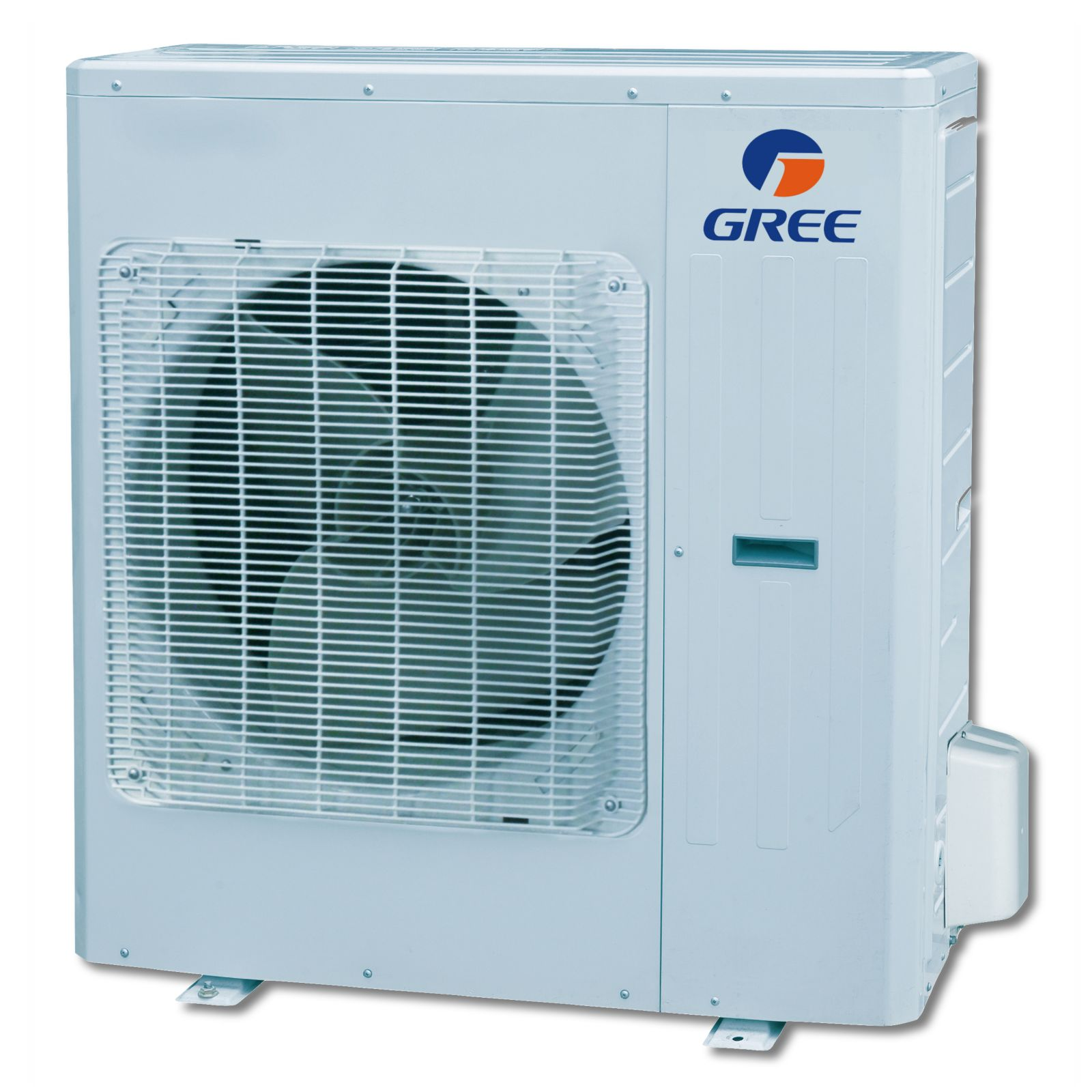 GREE UMAT36HP230V1AO - U-Match 36,000 BTU/h, 16 SEER  Inverter Heat Pump Condensing Unit, 208-230 Volt, 60 Hz